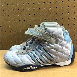 salario Inclinado maceta  Best Deals for Adidas Goodyear Shoes | Poshmark